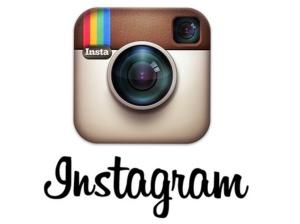 instagram-125