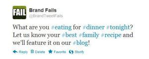 hashtags-brand-fails1