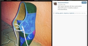 instagram #