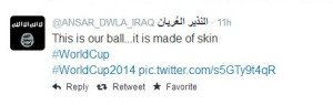 iraqtweet