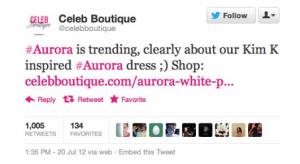 Aurora_Hashtag_Fail