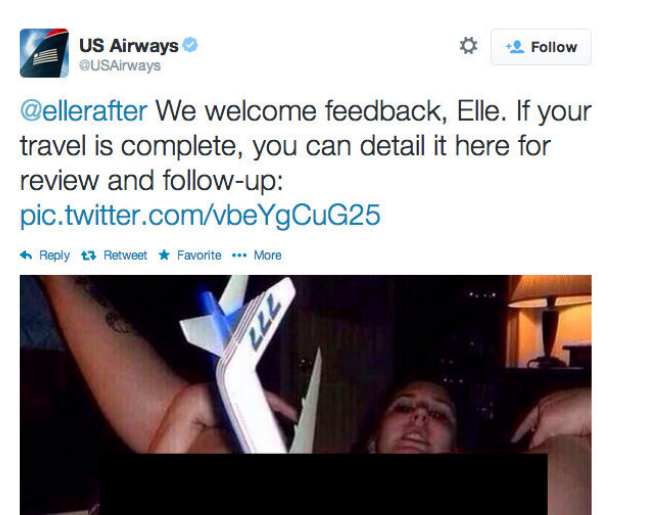 Epic Brand Social Media fails! Social Media disasters