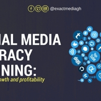 Employee Social Media Literacy Training: a must for growth and profitability