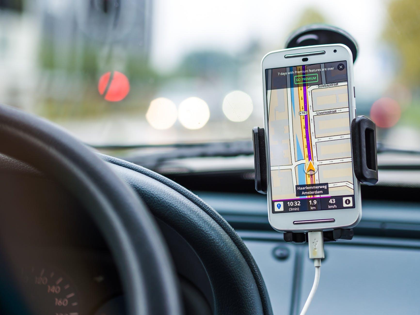 navigation-car-drive-road.jpg